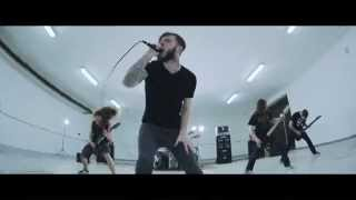 Video Enemist - Can I Be Your God Today{OFFICIAL}