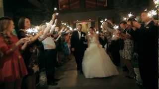 Las Vegas Wedding Videography - Anthem Country Club - Memory Lane Video