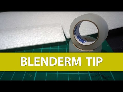 simple-tip-using-blenderm-on-rc-model-hinges-the-right-way