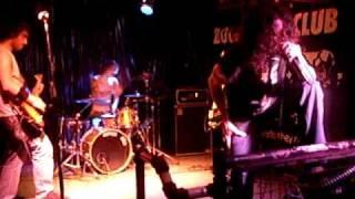 DETROIT Walk Together Rock Together (7SECONDS)