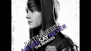 Justin Bieber-Born To Be Somebody(Audio)