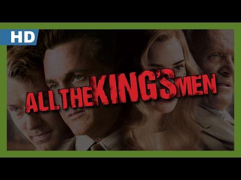 All the King's Men ( All the King's Men )