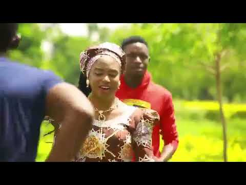 SABUWAR WAKA  VIDEO2018 Best Hausa Song JAN-2018