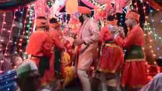 HapPy birthday to u shyam song | chota lakhbir singh lakha in TYODHI village (team GANGS OF TYODHI)