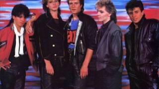 Duran Duran Tricked Out Remix