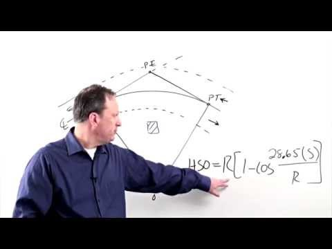 Testmasters FE Civil Engineering Online Course Sample - YouTube