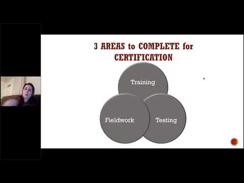 How to Become a Certified TLS® Coach and Trainer with Sue ...