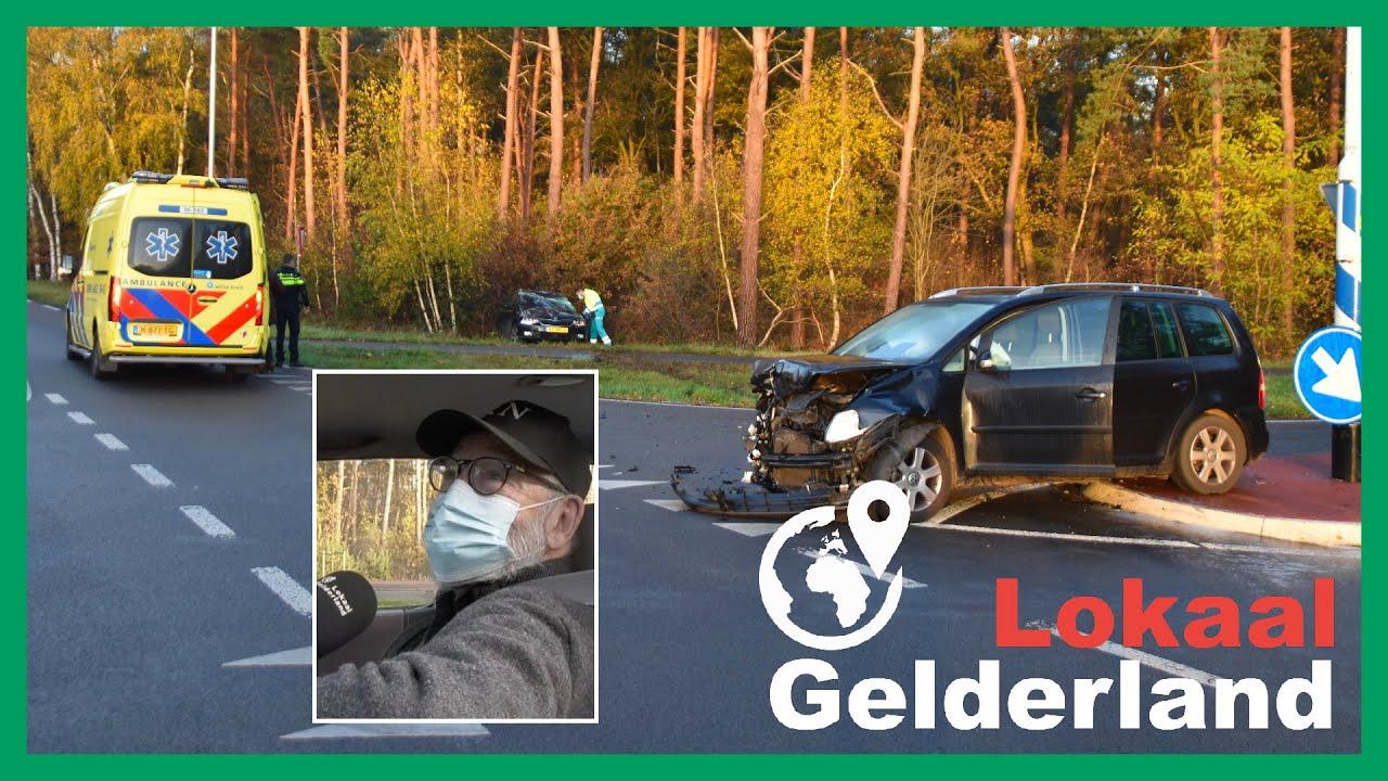 Chocoladeletters op LGLD.nl: maak het woord en win cadeautjes