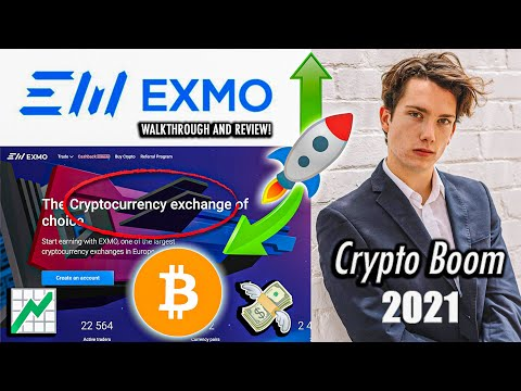 Kur yra bitcoin atm