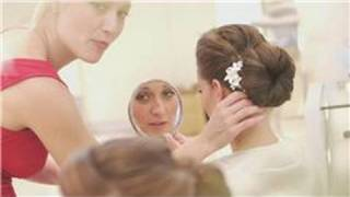 Wedding Tips & Advice : How to Be a Maid of Honor