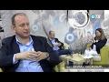 default ИН4С портал   Вијести Црна Гора | Србија | Српска | Русија | Хроника | Политика | Регион