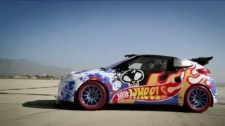 super stunts in cars\  супер трюки на машинах
