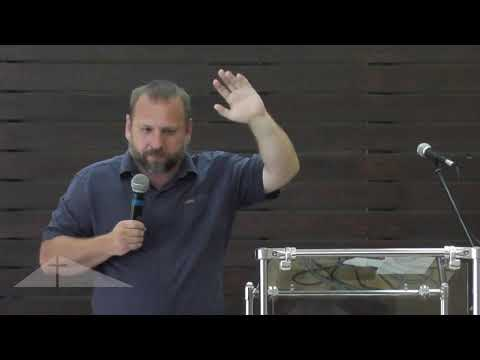 Принципы строительства церкви