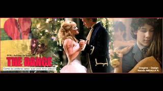 To Make You Fell My Love - Josh Kelley