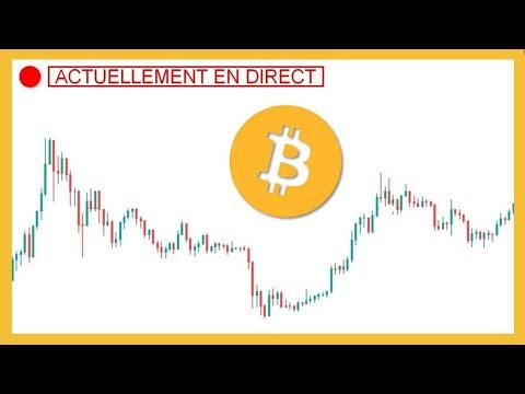 Ethereum depășește capacul pieței bitcoin