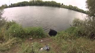 Про рыбалку r b рыбный рэп камеди клаб