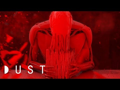 "Sci-Fi Short Film ""Divisor"" presented by DUST"