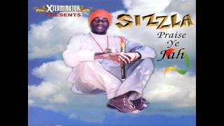 Sizzla - Give Thanks [HD Best Quality]
