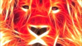 Big Sean Fire Freestyle Remix | J.R.