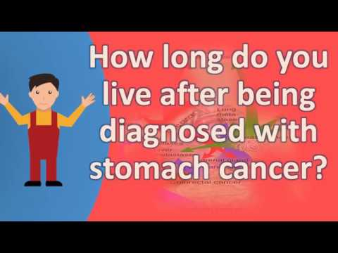Pancreatic cancer testing