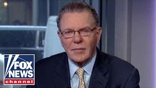 Gen. Jack Keane: Russia is not looking for a fight with US - Video Youtube