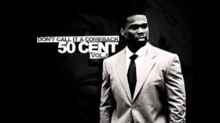 All About Dough - 50 Cent [Don_t Call It A Come Back][2011]