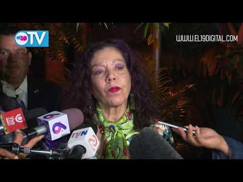 Rosario: Intercambio con Amcham establece rutas de trabajo y paz
