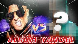 (REACCIÓN) Yandel x Anuel AA - Por Mi Reggae Muero 2020 (Audio Oficial)