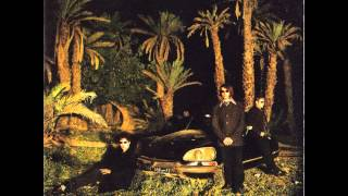 Echo & The Bunnymen - Too Young To Kneel