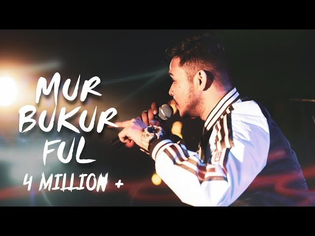 Mur Bukur Full Hori Pore Lyrics by Yaman Kalyan