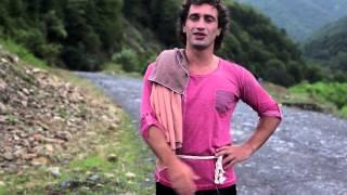 "Paata Tediashvili - ""გოგოვ გენაცვალები"" Directed by Dachi Darchia"