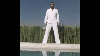 Good Enough - Brian McKnight with Lyrics