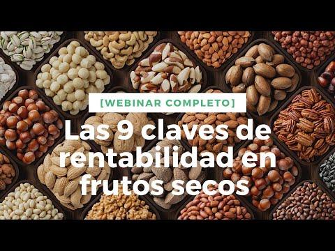 , title : 'Las 9 claves para obtener la máxima rentabilidad en frutos secos [Webinar completo]'