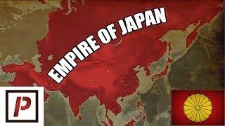 eu4 memes japan - Free Online Videos Best Movies TV shows - Faceclips