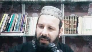 وضع الملائكة أجنحتها لطالب العلم رضا بمايصنع -العلم صنعة