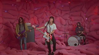 Courtney Barnett Everybody Here Hates You Music