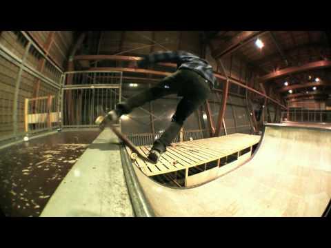 Championnat de France de Skateboard ! - Petit Paumé