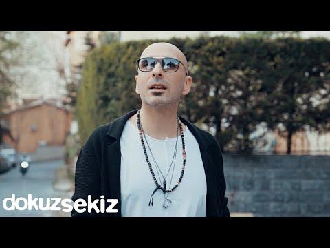 gripin - Ebruli (Ezginin Günlüğü 40 Yıllık Şarkılar) (Official Video) Sözleri