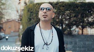 gripin - Ebruli (Ezginin Günlüğü 40 Yıllık Şarkılar) (Official Video)