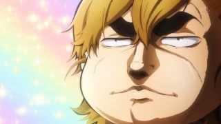 Смешные аниме приколы.
