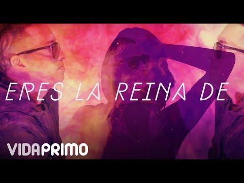 La Reina De La Discoteca - Duran The Coach Ft Kevin Roldan
