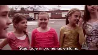 Lernigu Min Promeni en Lumo - Mormona Tabernakla Ĥoro