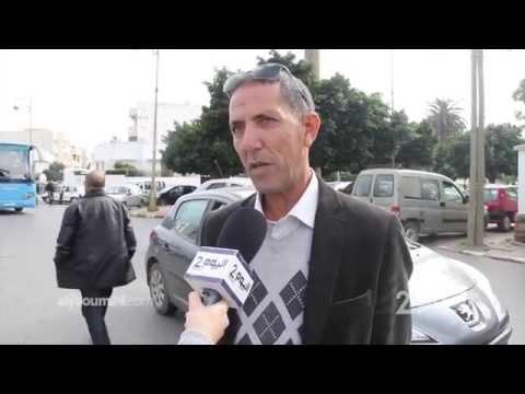 المغاربة يفضلون بقاء بنكيران رئيسا للحكومة