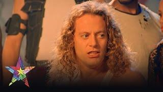 Everything's Alright - 2000 Film | Jesus Christ Superstar