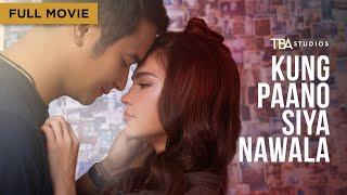 Tayo sa Huling Buwan ng Taon Full Movie