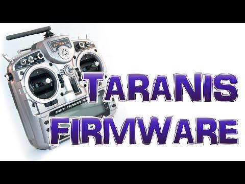 rádio-frsky-taranis-plus-como-atualizar-o-firmware--vídeo-02