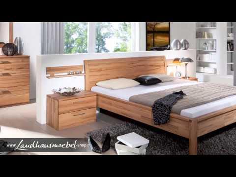 ᐅᐅ】 schlafzimmer vollholz Test ✓ 2018 inkl. Video ▷ Neu mit ...