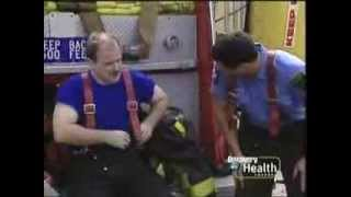 Rescue 911: Young Girl vs  Daddy's Diabetic Shock - Most