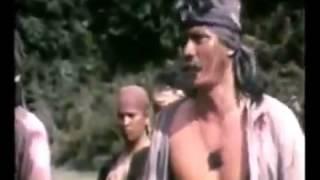 Advent Bangun Dalam Sumpah Si Pahit Lidah (1989) Full Movie.