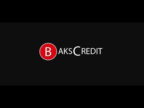 BaksCredit отзывы. Кредит под Залог недвижимости и авто: Запорожье, Днепр, Киев